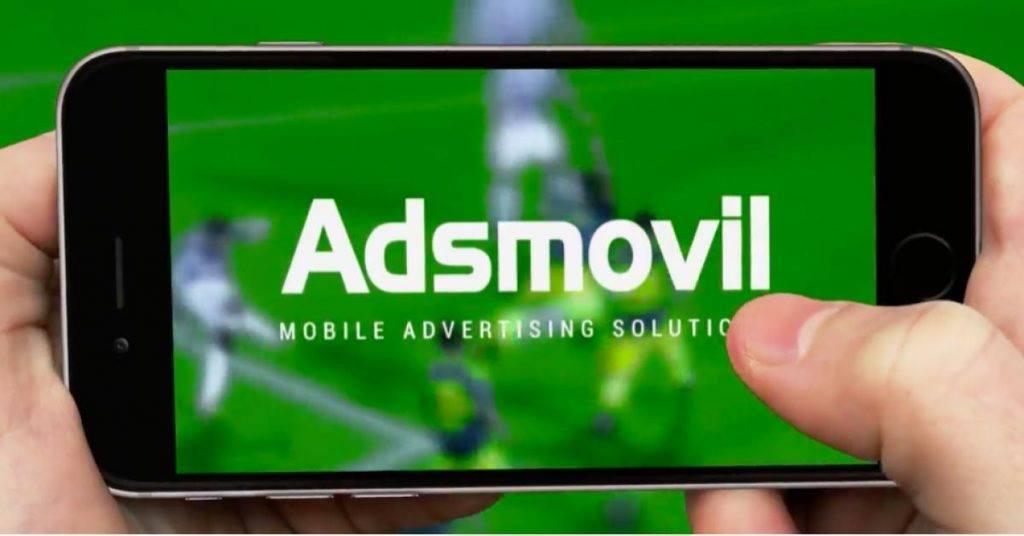 Adsmovil